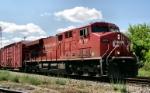CP 8819