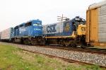 CSX 4411