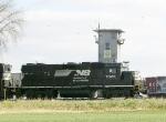 NS 5320