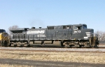 NS 9643