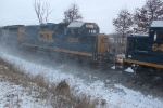 CSX 2202/CSXT J768