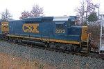 CSX 2272/CSXT J765