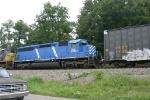 CEFX 3149/CSXT Q502