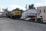 CSX 9000/CSXT L220