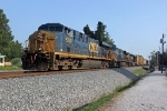 CSX 5339/CSXT Q574