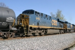 CSX 5490/CSXT Q57317