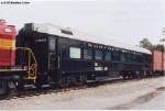 NS 960053