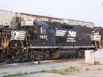 NS 5655