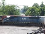 HLCX 5998