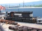 NS 3284