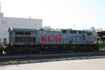 KCS 4582