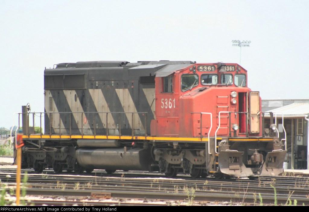 CN 5361