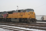 NS 8926