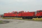 CCRA 1502