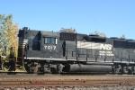 NS 7017