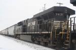 NS 7631