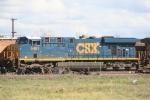 CSX 5491