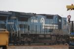 CSX 7493