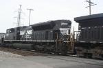 NS 2653
