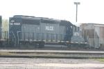HLCX 8174