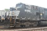 NS 9059