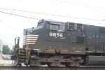NS 9656