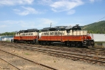 STMA GP9 101