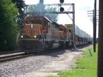 BNSF 7159