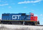 CN 4932