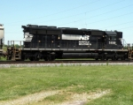 NS 3228