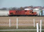 GLLX 850 Alco