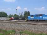 NS 6724