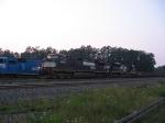 NS 9678