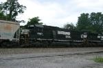 NS 6567/NS 52A