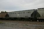 LCGX 557/NS 52A