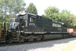 NS 8772/NS 22A