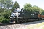 NS 7638/NS 375