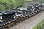 NS 2651/NS 161