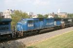 NS 6758/NS 319