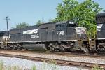NS 6562/NS 169