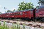 NS 28/NS 956