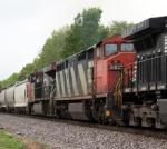 CN 2403