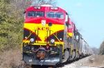 KCS 4719