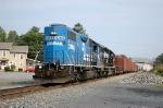 NS H44 NS 5259 / NS 3029 RT 44.
