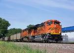 BNSF 9159