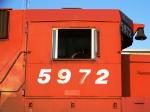 CP 5972