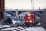 CP 4599