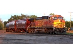BNSF 5273