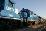 GMTX 2667/PAL LG3