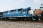 GMTX 2615